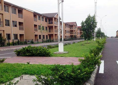 APAT111